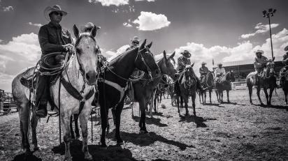 RodeoThing-2716