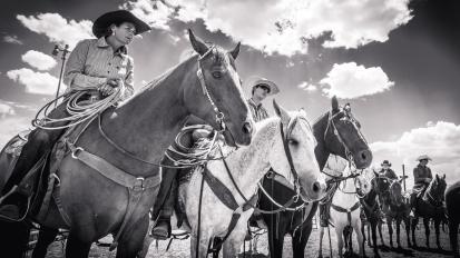RodeoThing-2721