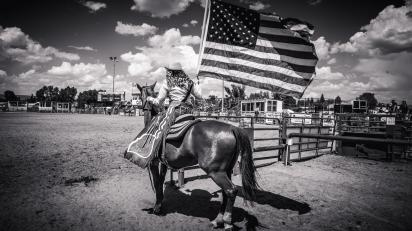 RodeoThing-2773
