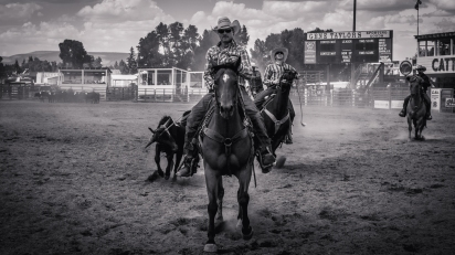 RodeoThing-2806