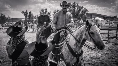 RodeoThing-2926