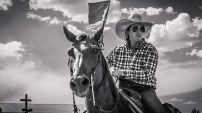 RodeoThing-2940