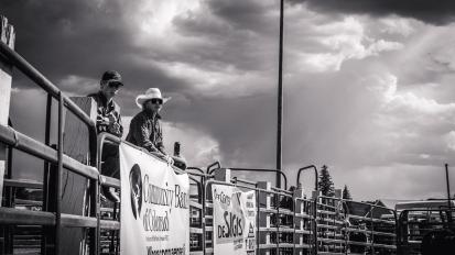 RodeoThing-2944