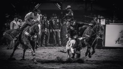 RodeoThing-2956