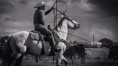 RodeoThing-3066