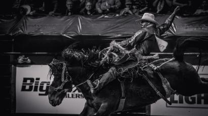 RodeoThing-3078