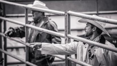 RodeoThing-3416