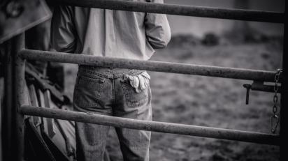 RodeoThing-3428
