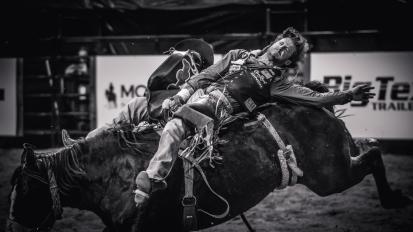 RodeoThing-3520