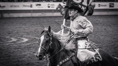RodeoThing-3527