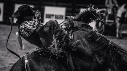 RodeoThing-3542