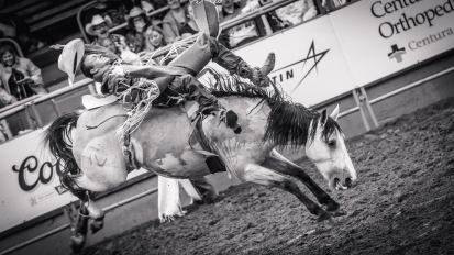 RodeoThing-3597