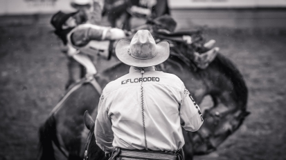 RodeoThing-3689