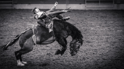 RodeoThing-3697