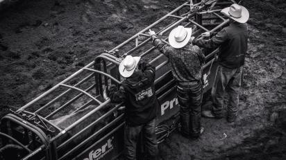 RodeoThing-3742