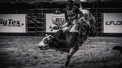 RodeoThing-3799