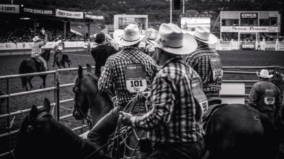RodeoThing-3866
