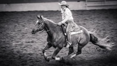 RodeoThing-4272