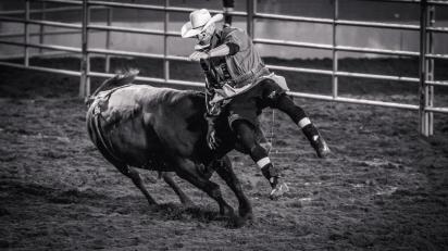 RodeoThing-4503