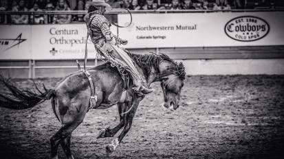 RodeoThing--5