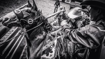 RodeoThing--6
