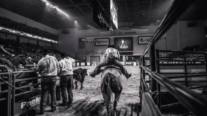 RodeoThing-8402