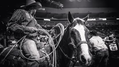 RodeoThing-8442