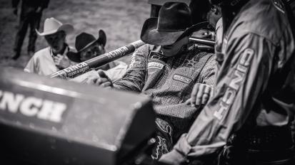 RodeoThing-8588