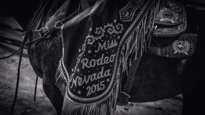 RodeoThing-9186