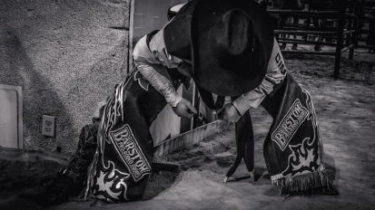 RodeoThing-9228