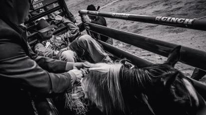 RodeoThing-9439
