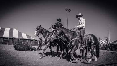 RodeoThing-9943
